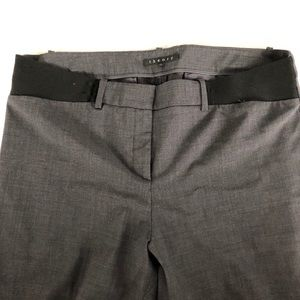Maternity Theory Pants
